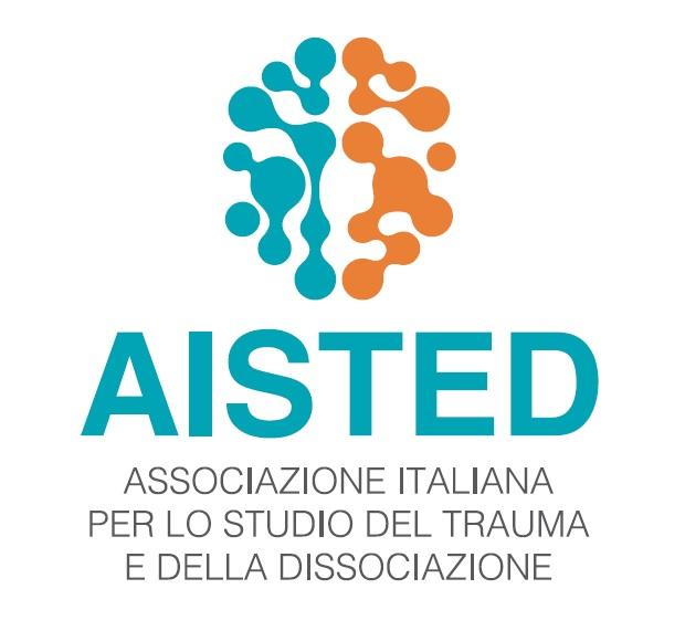 Logo AISTED